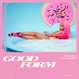 Good Form (Remix)