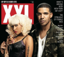 XXL photo shoot (2010)