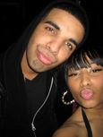 Drake-nicki1