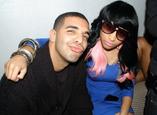 Drake-nicki5
