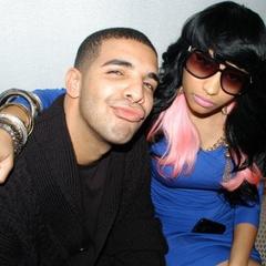 Drake and <a href=