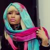 Nicki Teresa icon