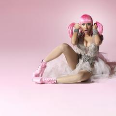 Pink Friday Photo Shoot Nicki Minaj Wiki Fandom