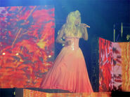 Nicki-minaj-pink-friday-tour-sydney7