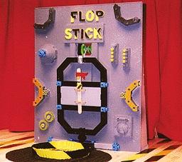 Flop Stick