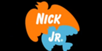 Image Nick Jr Hippos Png Nickjr Fanon Wiki Fandom Powered By
