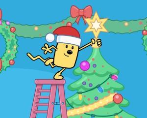 Wubbzy Christmas Onea-300x240