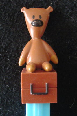 File:PTeddy Pez.jpg
