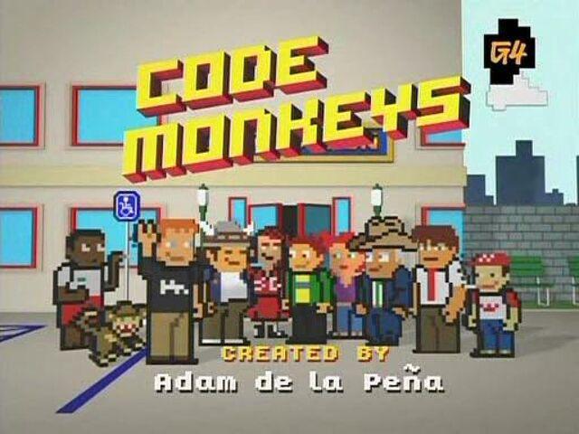 File:Code.jpg