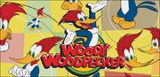 P1WoodyWoodpecker