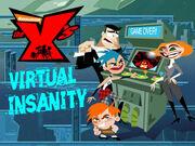 The-xs-virtual-insanity