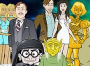 Spaceballs-the-animated-series-1