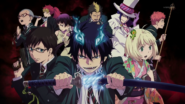 File:Ao No Exorcist.png