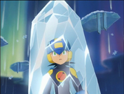Ice NT