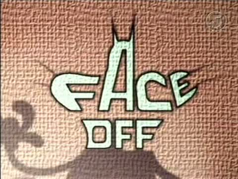 File:Faceoff.jpeg