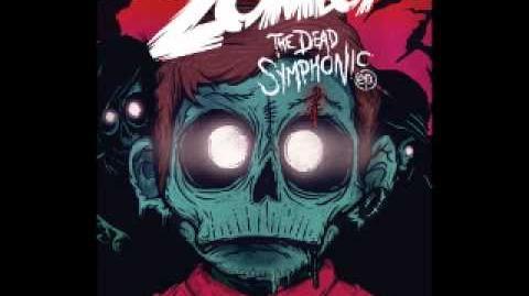Zomboy - Nuclear (Hands Up)