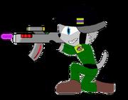 New order trooper by jaredthefox92-d9op0s4