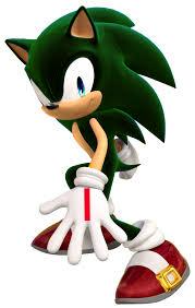 File:Nickolas the hedgehog.jpg
