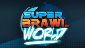 Super-Brawl-World