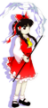 Hakurei Reimu Ten Desires.png