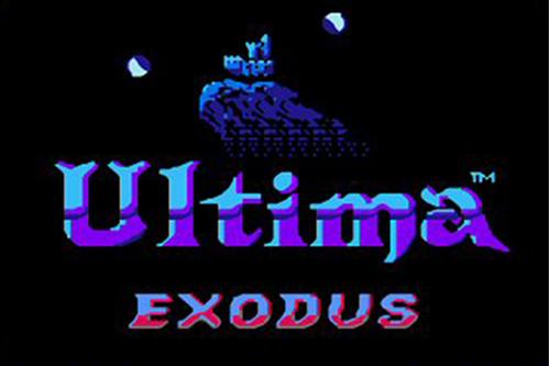 Ultima Wiki