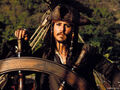 Johnny-depp-jack-sparrow.jpg