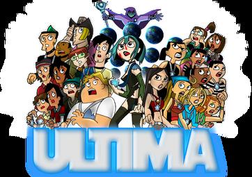 Td-ultima