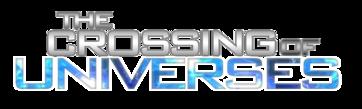 Title-universe