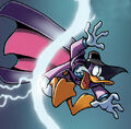 Darkwing.jpg