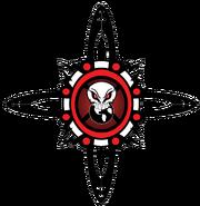 Logo-best