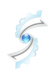 Society-symbol