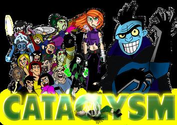 Cataclysm title by frame10-d4hwsg3