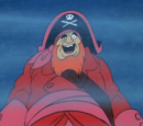 Ghost of Redbeard