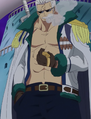Smoker Anime Post Timeskip Infobox.png