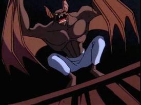 Man-Bat1