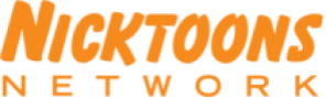 Nicktoons Network Wiki