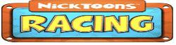 Nicktoons Racing Wiki