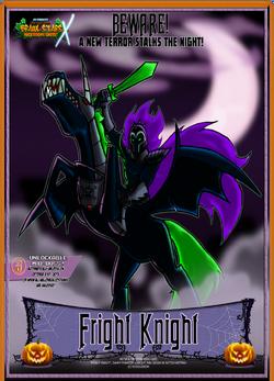 Frightknightbox