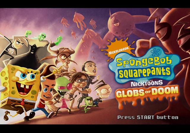 File:483726-spongebob-squarepants-featuring-nicktoons-globs-of-doom-playstation.png