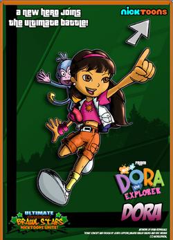 Dorabox