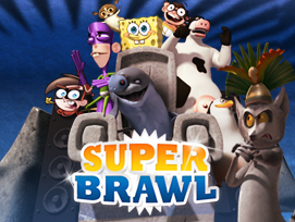 File:Super Brawl.jpg