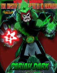 Nicktoons pariah dark final boss by neweraoutlaw-d67eobt