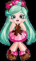 Peppa Mint