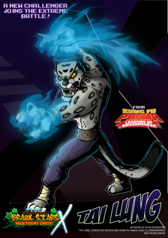 File:Nicktoons tai lung by neweraoutlaw-d5qiw56.png