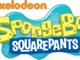 SpongeBob SquarePants (show)