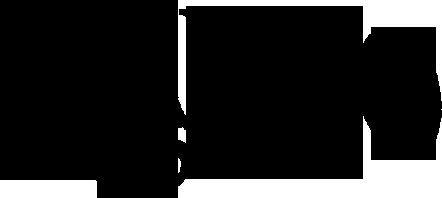Image - Rango big logo.png   Cartoon Crossover Wiki   FANDOM powered ...