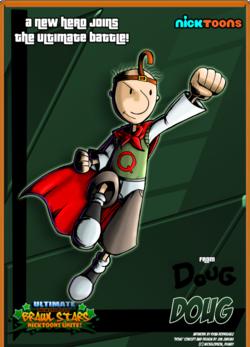 Dougbox