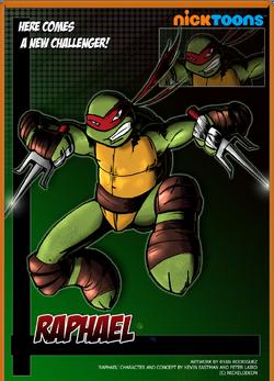 Raphaelbox