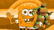 Spongebob-rainbow-meme-video-16x9