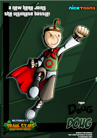 File:Nicktoons doug by neweraoutlaw-d5k7oyq.png